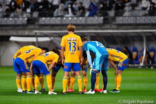 20210703 J1 Sendai vs Urawa Kiyohara1(s)