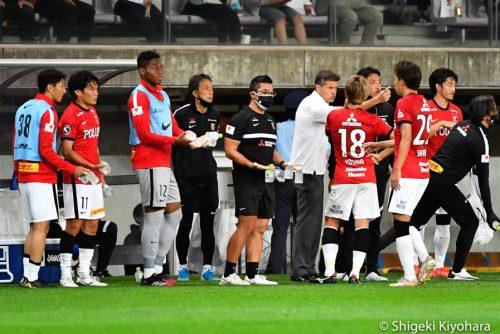 20210703 J1 Sendai vs Urawa Kiyohara25(s)
