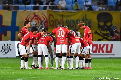 20210703 J1 Sendai vs Urawa Kiyohara2(s)