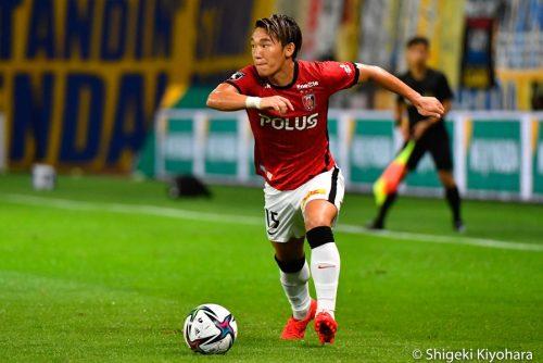 20210703 J1 Sendai vs Urawa Kiyohara33(s)