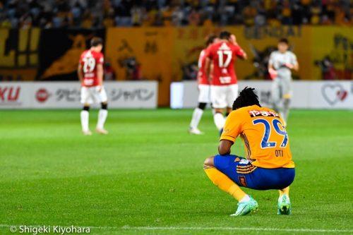 20210703 J1 Sendai vs Urawa Kiyohara39(s)