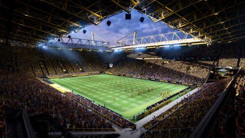 Copy of F22_G4_BVB_Stadium_30_