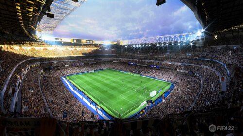 Copy of FIFA22_RevealScreens_G5_Bernabeu_1920x1080