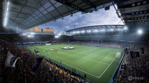 Copy of FIFA22_RevealScreens_G5_StamfordBridge_1920x1080