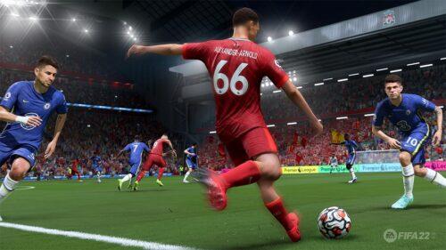 Copy of FIFA22_RevealScreens_G5_TAA_1920x1080