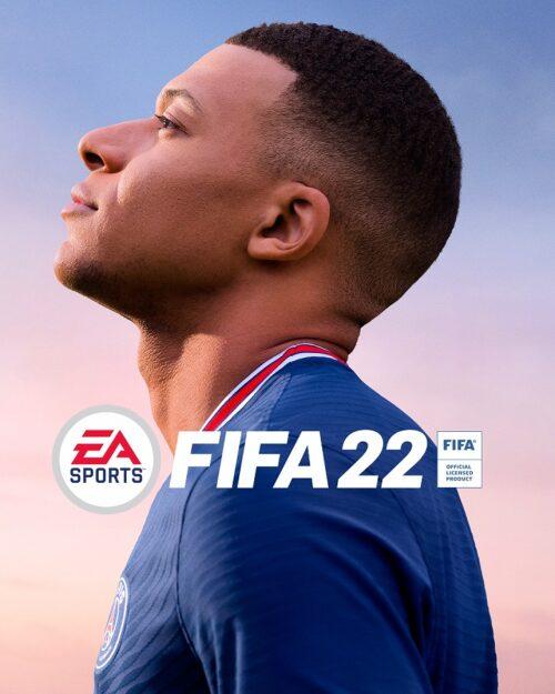 EAS_FIFA22_GEN4_SE_crop_1080x1350 (1)