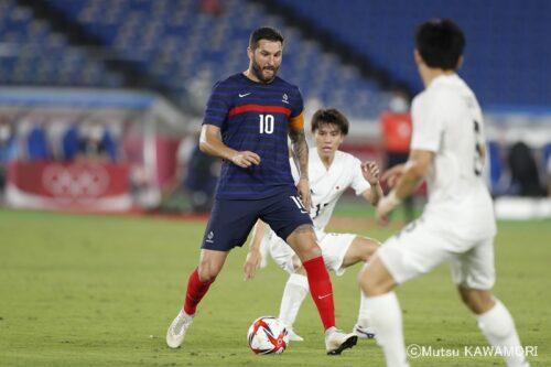 France_Japan_210728_0005_