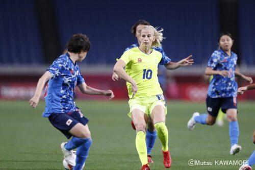 Sweden_Japan_210730_0002_