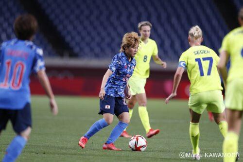 Sweden_Japan_210730_0020_