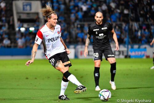 20210911 J1 YokohamaFC vs Urawa Kiyohara10(s)