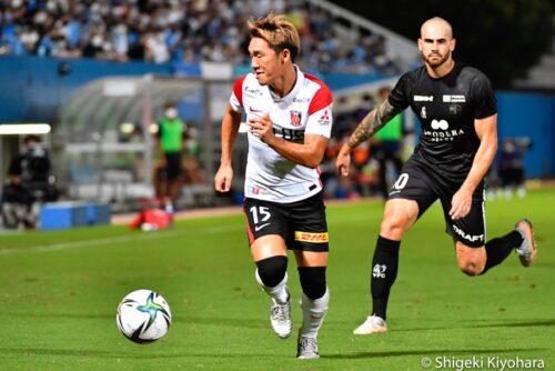 20210911 J1 YokohamaFC vs Urawa Kiyohara15(s)