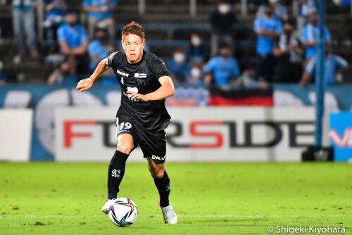 20210911 J1 YokohamaFC vs Urawa Kiyohara16(s)
