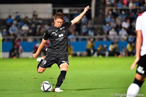 20210911 J1 YokohamaFC vs Urawa Kiyohara21(s)