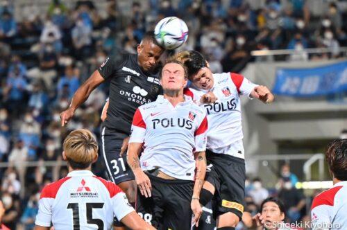 20210911 J1 YokohamaFC vs Urawa Kiyohara22(s)