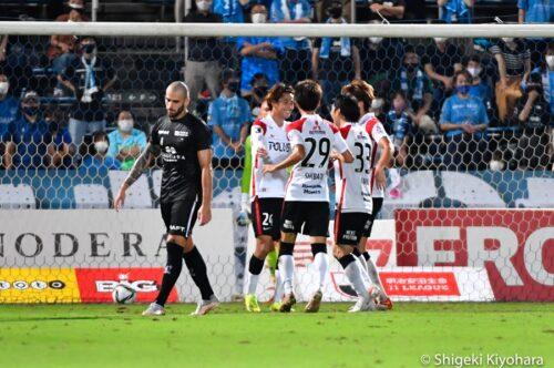 20210911 J1 YokohamaFC vs Urawa Kiyohara24(s)