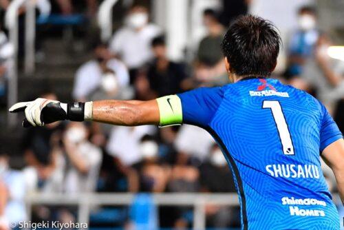 20210911 J1 YokohamaFC vs Urawa Kiyohara25(s)