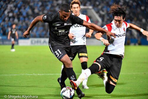 20210911 J1 YokohamaFC vs Urawa Kiyohara28(s)