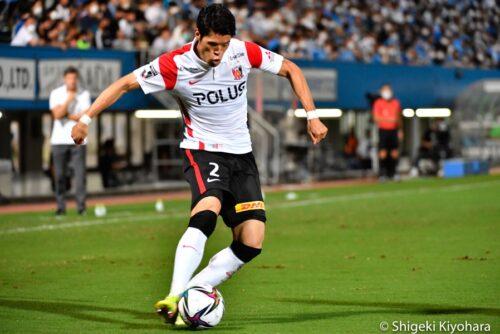 20210911 J1 YokohamaFC vs Urawa Kiyohara29(s)