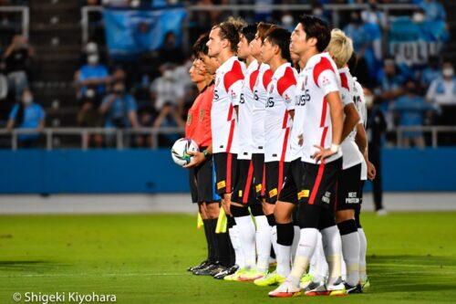 20210911 J1 YokohamaFC vs Urawa Kiyohara2(s)