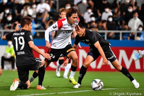 20210911 J1 YokohamaFC vs Urawa Kiyohara32(s)