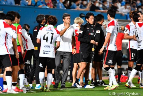 20210911 J1 YokohamaFC vs Urawa Kiyohara34(s)