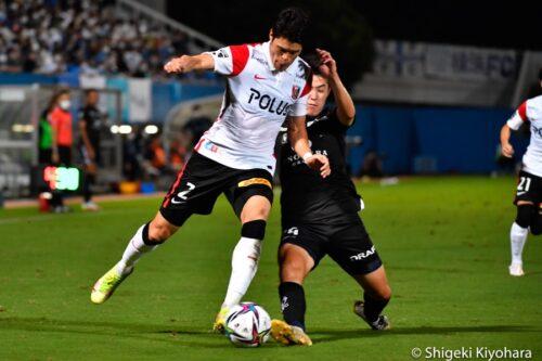 20210911 J1 YokohamaFC vs Urawa Kiyohara35(s)