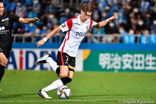 20210911 J1 YokohamaFC vs Urawa Kiyohara36(s)