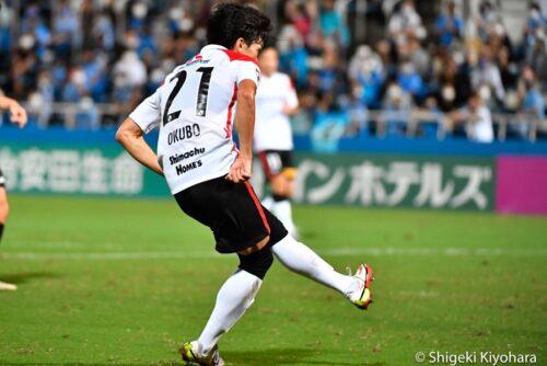 20210911 J1 YokohamaFC vs Urawa Kiyohara37(s)
