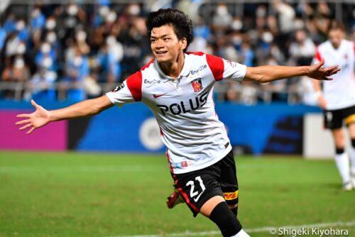 20210911 J1 YokohamaFC vs Urawa Kiyohara38(s)
