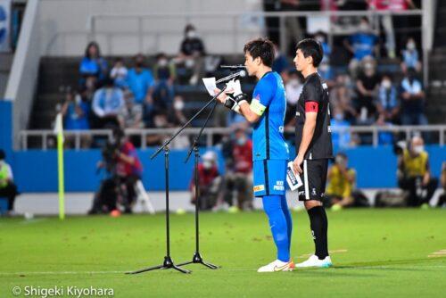 20210911 J1 YokohamaFC vs Urawa Kiyohara3(s)