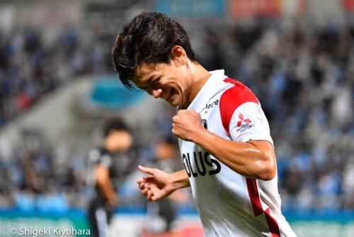 20210911 J1 YokohamaFC vs Urawa Kiyohara40(s)