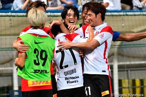 20210911 J1 YokohamaFC vs Urawa Kiyohara41(s)