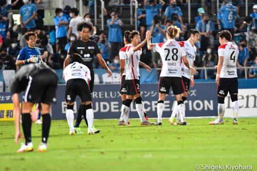 20210911 J1 YokohamaFC vs Urawa Kiyohara44(s)