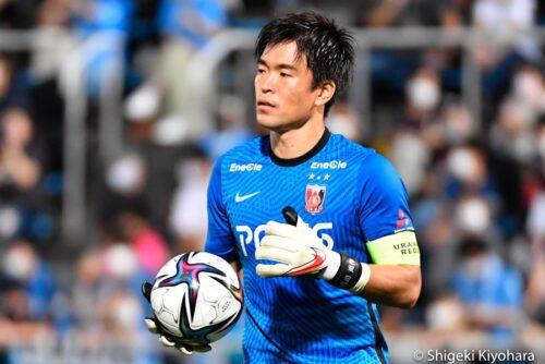 20210911 J1 YokohamaFC vs Urawa Kiyohara4(s)