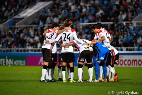 20210911 J1 YokohamaFC vs Urawa Kiyohara5(s)