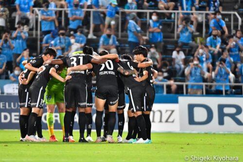 20210911 J1 YokohamaFC vs Urawa Kiyohara6(s)
