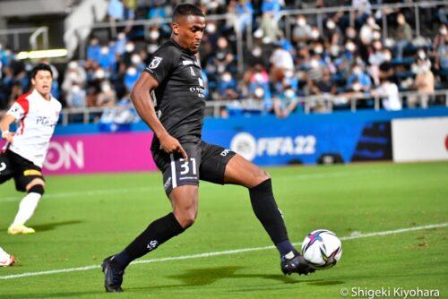 20210911 J1 YokohamaFC vs Urawa Kiyohara8(s)
