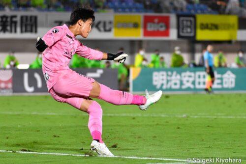 20210918 J1 Shonan vs Fukuoka Kiyohara13(s)