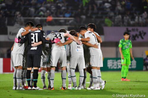 20210918 J1 Shonan vs Fukuoka Kiyohara17(s)