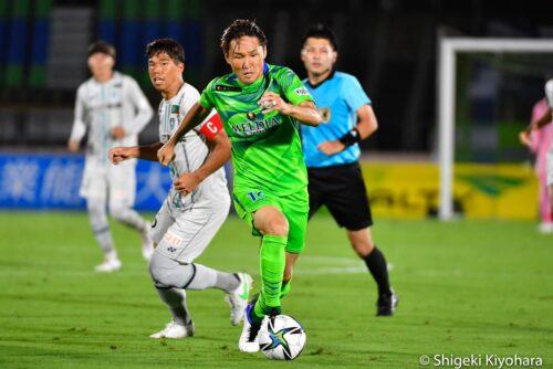 20210918 J1 Shonan vs Fukuoka Kiyohara18(s)