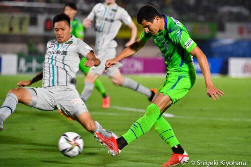 20210918 J1 Shonan vs Fukuoka Kiyohara19(s)