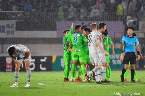 20210918 J1 Shonan vs Fukuoka Kiyohara1(s)