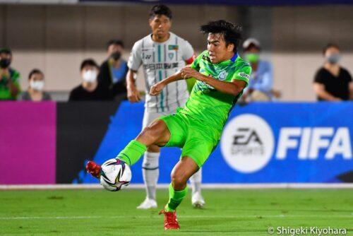 20210918 J1 Shonan vs Fukuoka Kiyohara21(s)
