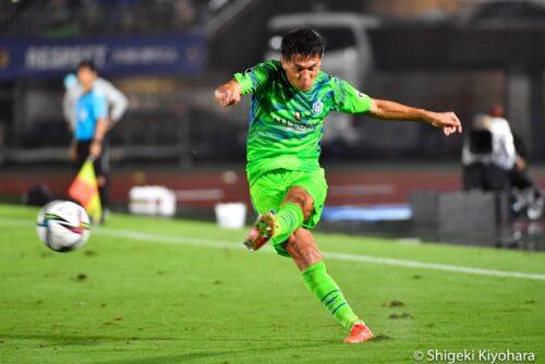 20210918 J1 Shonan vs Fukuoka Kiyohara25(s)