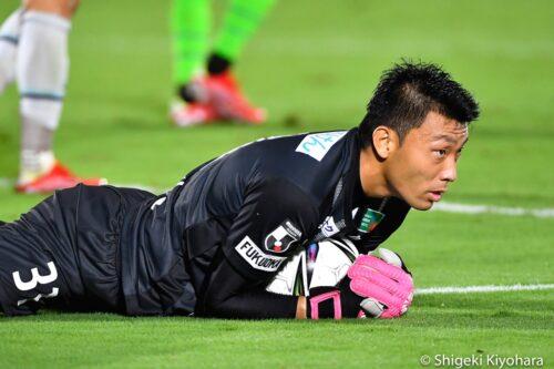 20210918 J1 Shonan vs Fukuoka Kiyohara26(s)