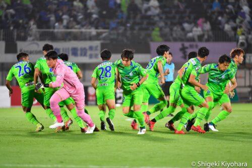 20210918 J1 Shonan vs Fukuoka Kiyohara2(s)