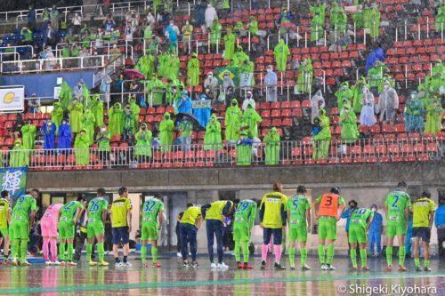 20210918 J1 Shonan vs Fukuoka Kiyohara32(s)