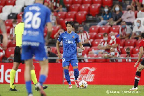 ABilbao_Mallorca_210911_0010_