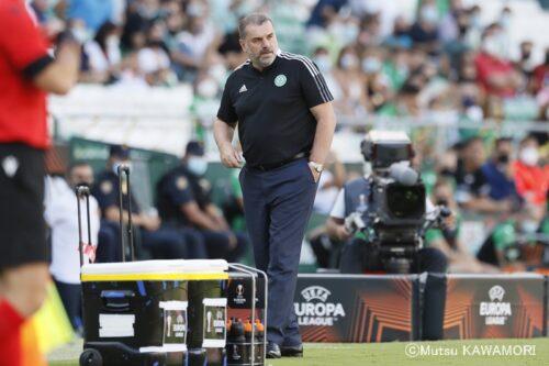 Betis_Celtic_210916_0002_