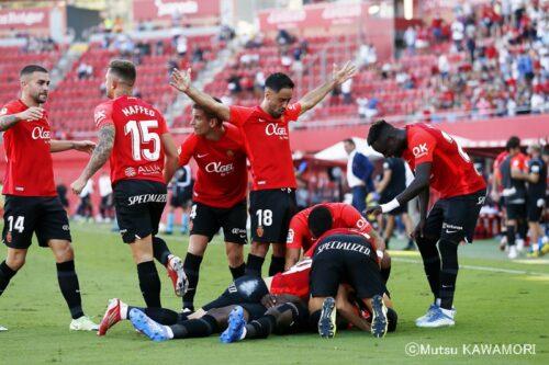 Mallorca_Levante_211002_0010_